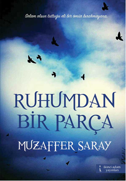 Muzaffer Saray