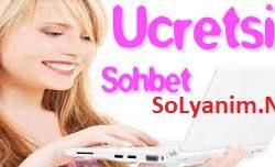 Sakarya Sohbet