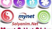Mynet Sohbet